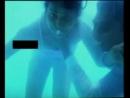Nalai Manithan drowning