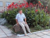 Пётр Авершин, 30 августа , Чкаловск, id178271888
