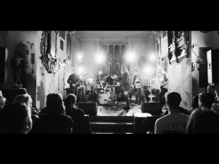 While She Sleeps - Silence Speaks (Alternative Version - Live at St Pancras Church)