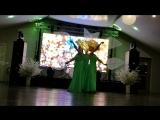 Шоу балет PRO,DANCE show Красгодар ВАЛЬС ЦВЕТОВ