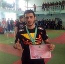 Zakir Akhmetov. Фото №9