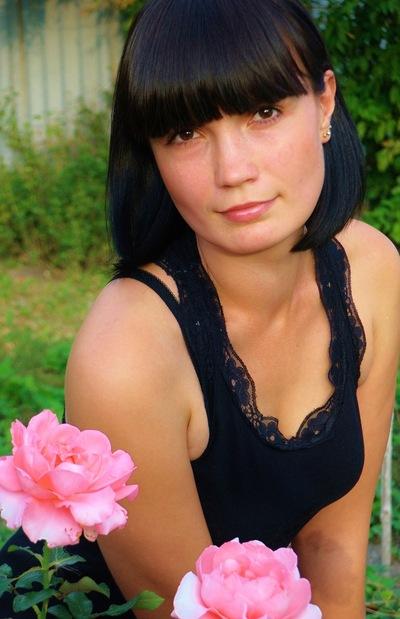 Дарья Ужокина, 6 января , Саратов, id22923435