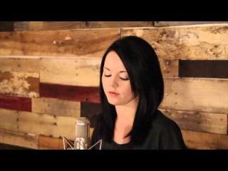 Heart of Worship (Matt Redman) cover by Sarah Reeves