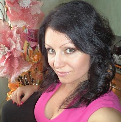 Ольга Левицкая, 6 марта , Измаил, id84005443