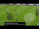 How Andrea Pirlo Plays Goodbye To A Legend Analysis 2 2