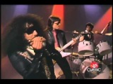 J. Geils Band - Come Back (1980)