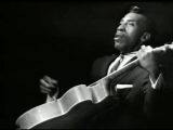 T-Bone Walker - Dont Throw Your Love On Me So Strong