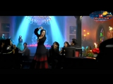 ♥ *  Цыганочка с выходом - Aishwarya Rai  Hrithik Roshan