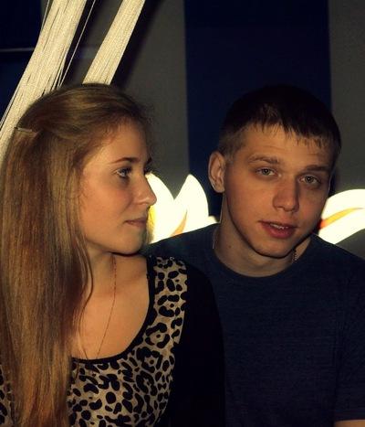 Наталья Шлякова, 8 октября , Калуга, id80721408