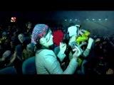 Наимчони Сайдали - Дарвози духтар Концерт NEW 2014!!!