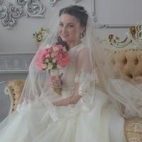 Эльвирочка Юрченко