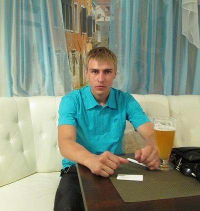 Константин Карасик, 17 декабря , Минск, id27721377