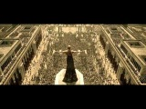 300 спартанцев: Расцвет империи - Русский трейлер | Фрэнк Миллер | 2014 HD