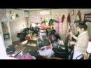 [Engsub] [Mug_ping SPVN] Drama MIMI Ep1 Preview- 8 mins ver