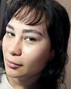 Юлия Лебедева фото #50
