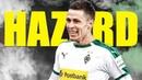 Thorgan Hazard 2019 ● Belgium Star ● INSANE SKILLS | HD