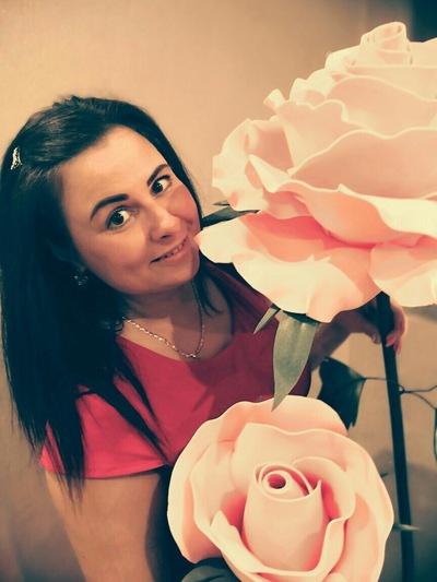 Танюшка Гапаева