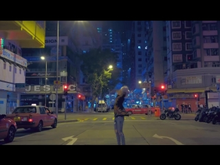 The Rose (더 로즈) - BABY MV.mp4