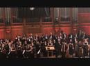 4/ Moscow Conservatory. 11.11.2018 at 12:00 🕛 Tchaikovsky composer. After Francesca da Rimini