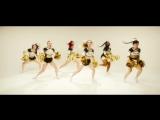 Kill The Noise &amp Feed Me - I Do Coke (Official Music Video)