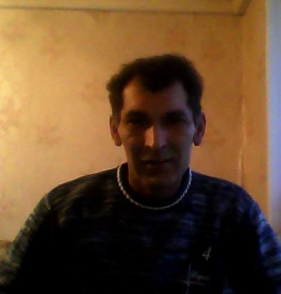 Хасыл Абдикаимов, 27 сентября 1972, Черкассы, id191966044