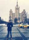 Михаил Жищенко фото #10