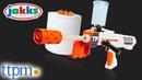 Toilet Paper Blaster Skid Shot from Jakks Pacific