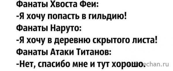 http://cs608717.vk.me/v608717081/ae7/k9P2_De4pqM.jpg