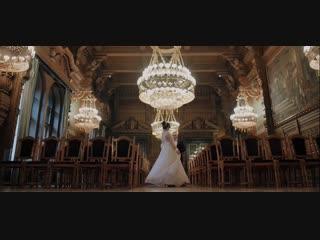 Диана и Заур | Teaser | Good Luck Film