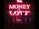 Arcade Fire - Money Love (Short Film)