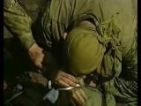 Гражданская оборона - Реанимация _ Caucasian war.mp4