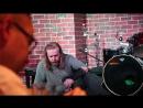 Финрод-Зонг, Новосибирск, 11.03.2018. Саурон и Финрод-финал. Финрод и Берен в плену 16