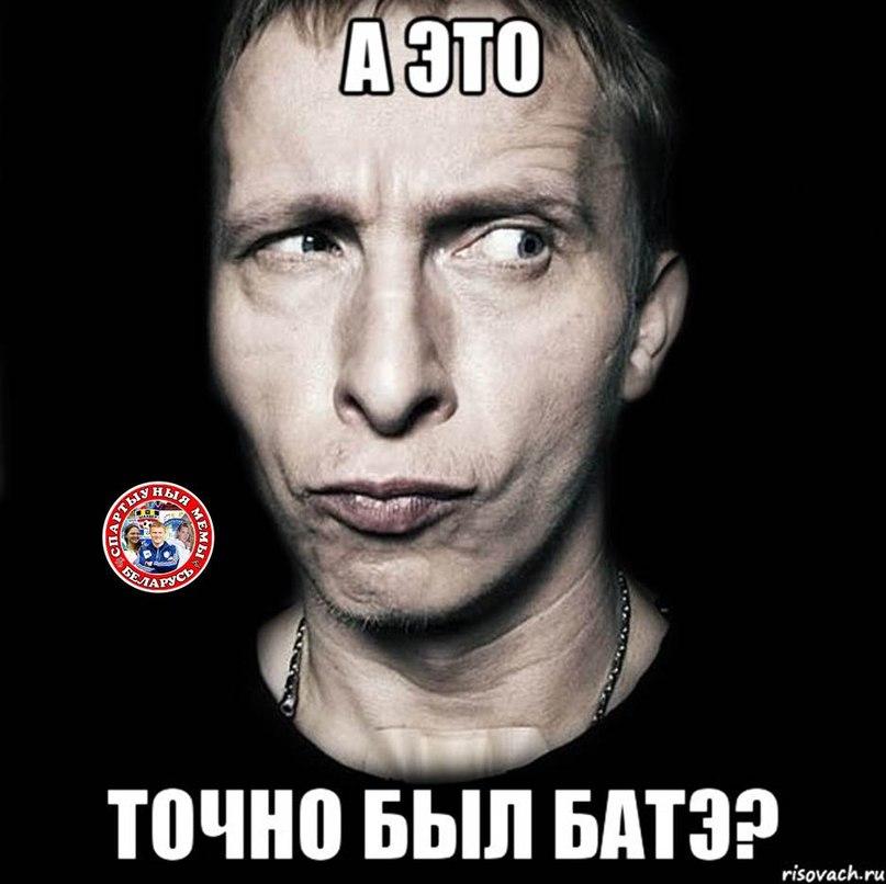 Гуф Удалю 2011 Скачать Бесплатно