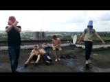 VERKA SERDUCHKA - DANCING LASHA TUMBAI (перезалив)