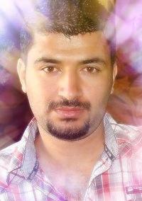 Nikar Amedi, 2 марта 1986, Самара, id205749607