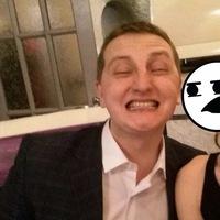 Игорь Котуз