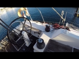 краткий обзор лодки