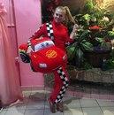 Юлия Μакарова фото #9