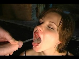 ochen-dlinnie-strui-spermi-podborka