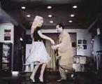 Brigitte Bardot &amp Dario Moreno - Voulez-vous danser avec moi