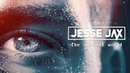 Jesse Jax - The Virtual World (Official Video Clip)
