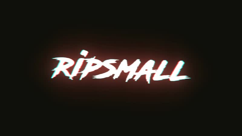 RIPSMALL82