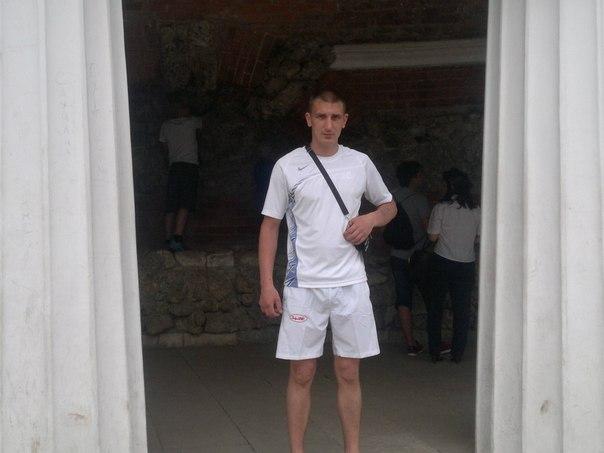 Aleksandr, 31, Kingisepp