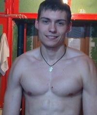 Николай Федяев