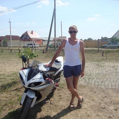 Міша Єпішкін, 15 февраля , Рожнятов, id128973208