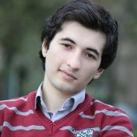 Farid Magerramov, 9 января 1994, Тернополь, id159722743