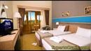 Labranda Excelsior Hotel, Side, Turkey