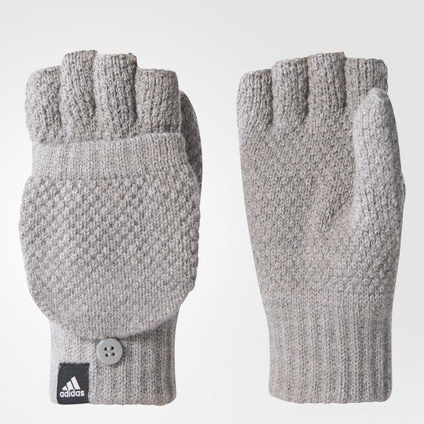 Перчатки Classic