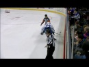 НХЛ 16-17 4-ая шайба Сошникова 06.02.17