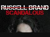 Рассел Брэнд - Скандальный (2009) Русские Субтитры